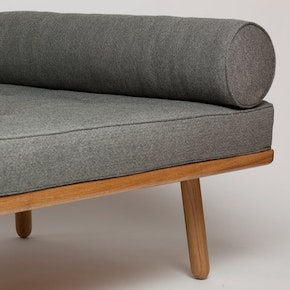 Bolster (for Day Bed One)