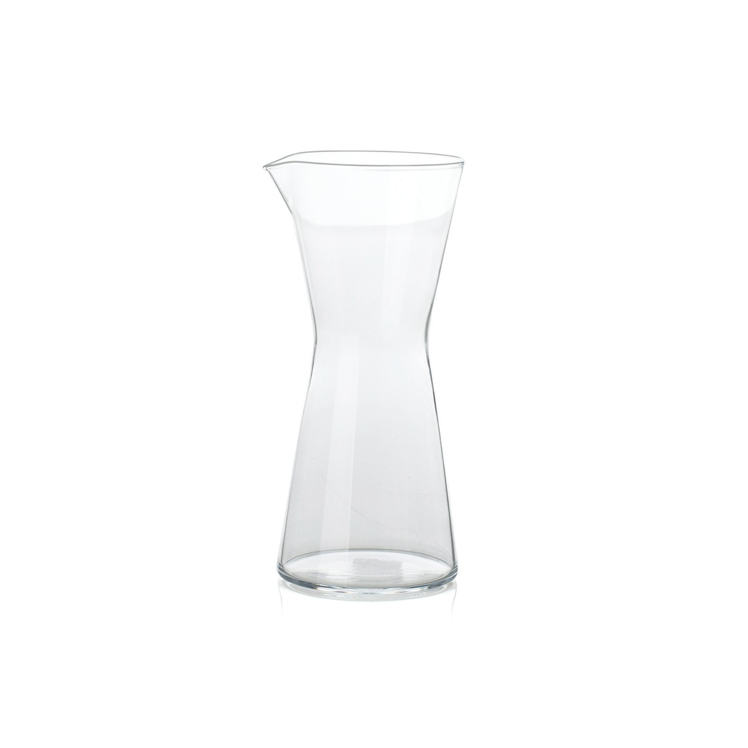Kartio Glass Pitcher (95cl)