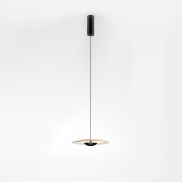 Ginger Pendant Light Marset