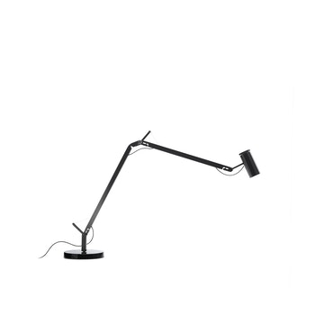 Polo Table Lamp by Marset