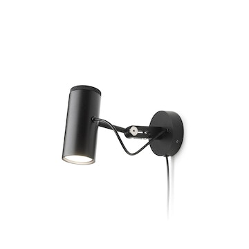 Polo Wall Lamp by Marset