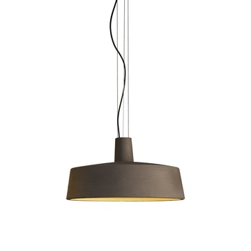 Soho Ceiling Light by Marset