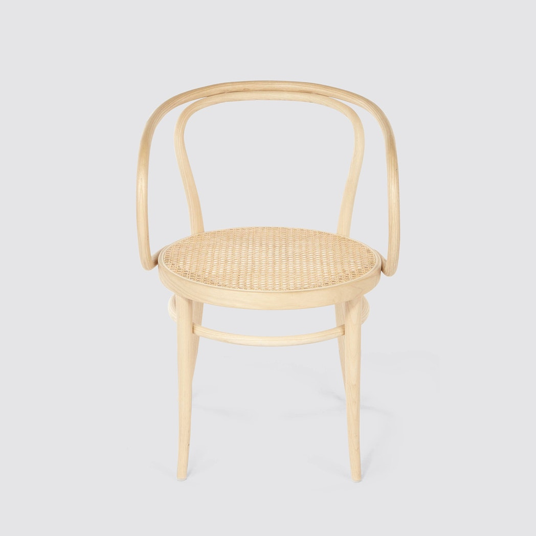Thonet Chair 209
