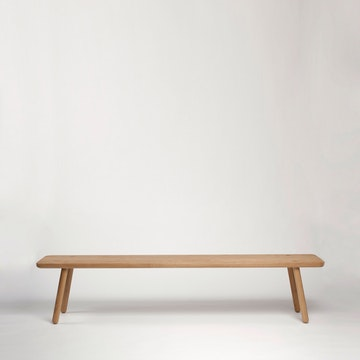 Bench One