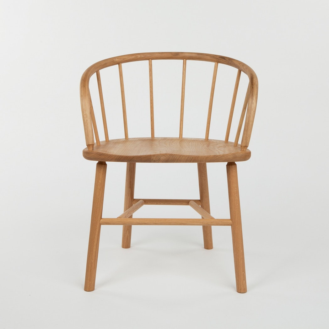 Hardy Chair