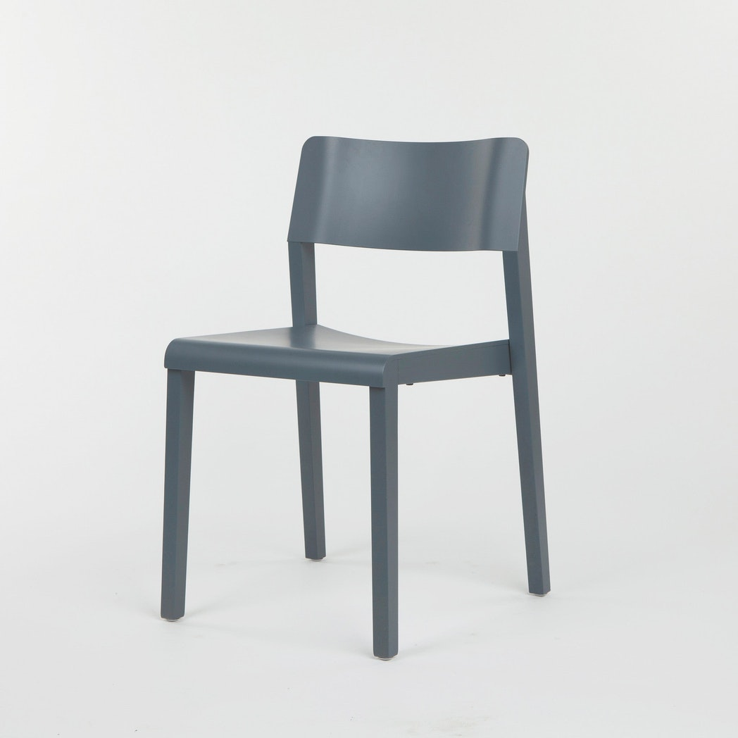 Thonet Chair 330