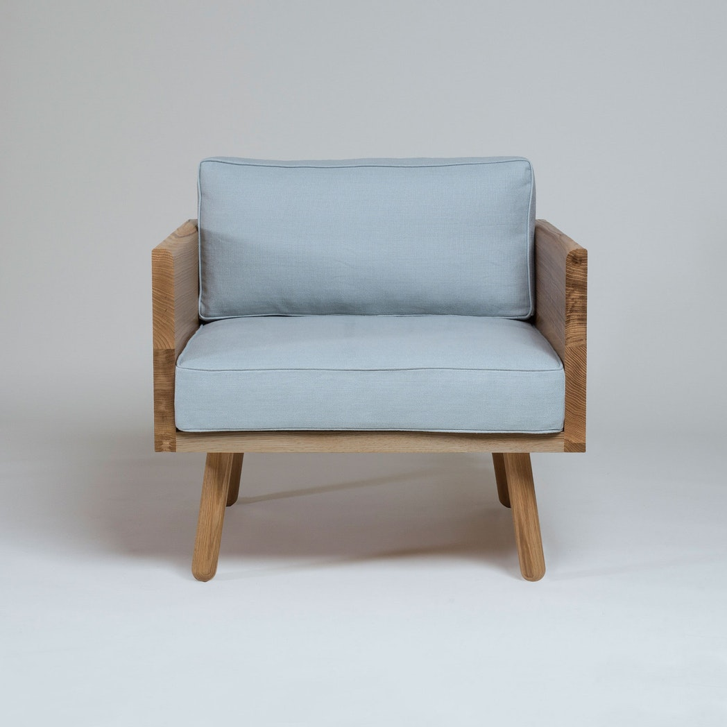 Armchair One