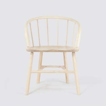 Hardy Chair, Ash