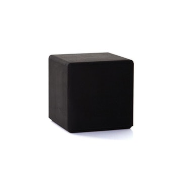 Kuro Cube by Sort of Coal