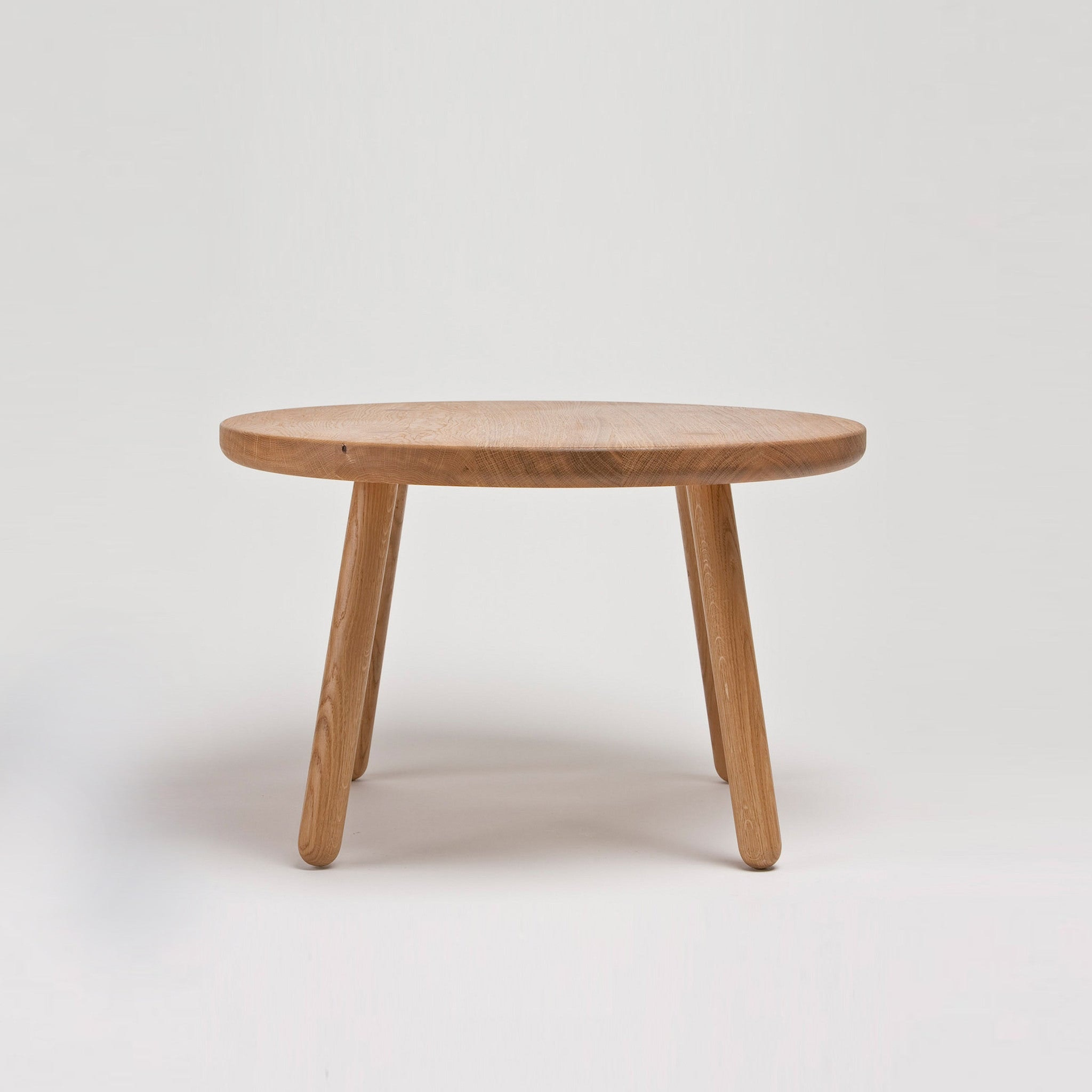 Coffee Table e Round – Another Country