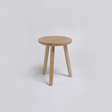 Side Table One