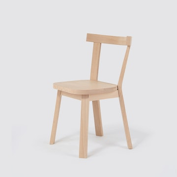 Chair Three