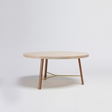 Coffee Table Two