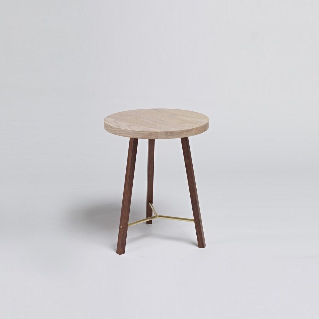 Side Table Two
